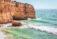 Alluring Algarve